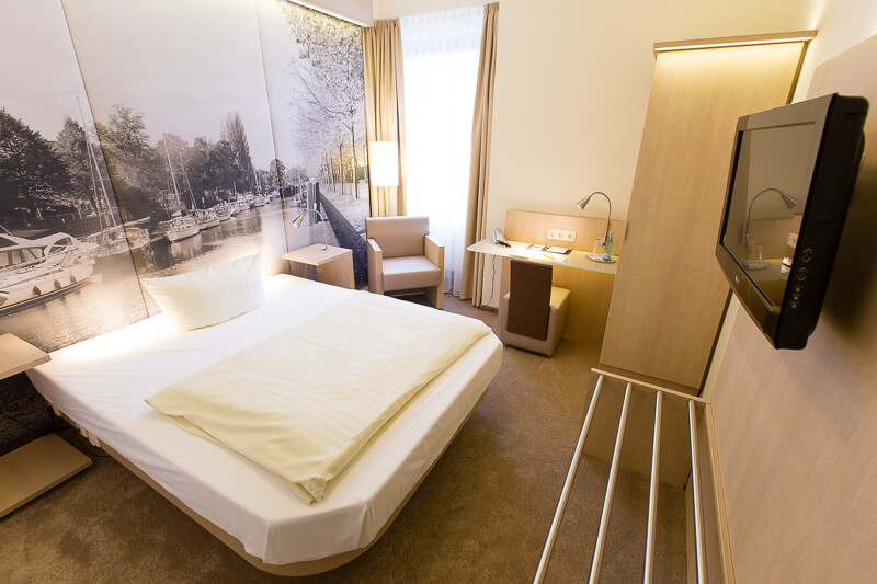 Our Rooms Www Hermes Hotel Oldenburg De