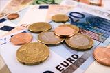 allinkl_geld_zurueck