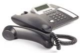 allinkl_telefon