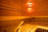 allinkl_sauna