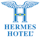 Hermes Hotel Oldenburg Logo
